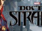 Doctor Strange, Marvel continua plegando tiempo espacio como quiere