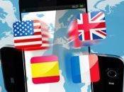 aplicaciones para estudiar idiomas gratis