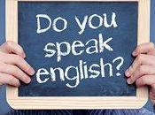 Consejos para aprender otros idiomas