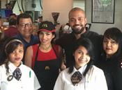 """Conoce programa """"Puertas Abiertas"""" McDonald's"""