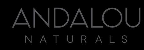 Tónico reductor de poros Andalou (Review)