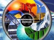 Profesor Virtual: Energías renovables