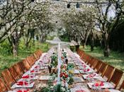 Descuentos para organizar boda bodamás corte inglés