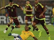Federación #Venezolana #Fútbol multada FIFA Fri, 04/11/2016 11:15