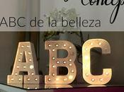 Alice Beauty Concept, Belleza