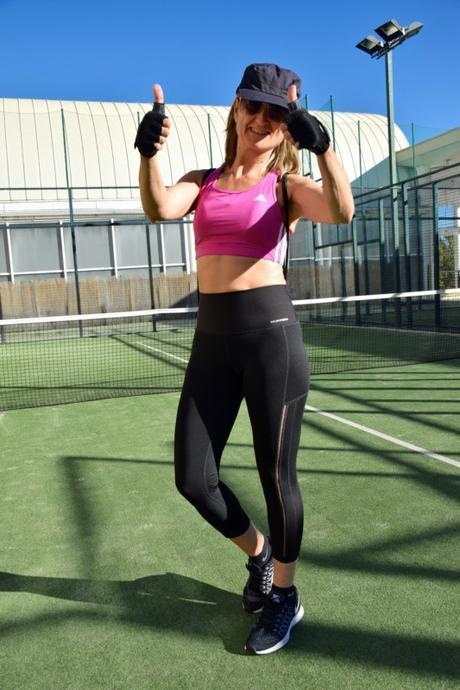 fitness-deporte-suplementos-colágeno-gym-vida-sana