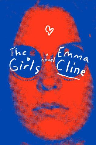 The Girls - Emma Cline // Reseña