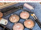 Cómo ahorrar dinero maquillaje