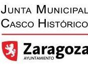 Presupuestos Participativos 2016-2017 Casco Histórico