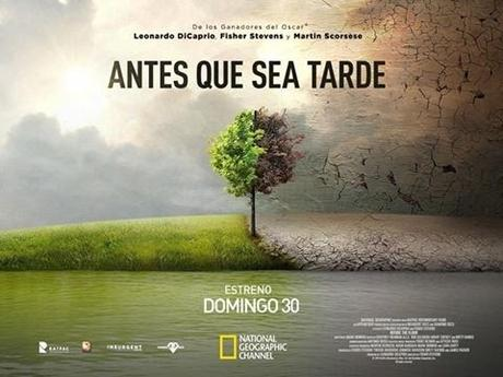 beforetheflood_documental_06