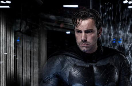 The Batman - Problema con el Guion y a Warner Bros. no les Importa