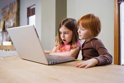 Las redes sociales en la infancia y la adolescencia, ¿un peligro que potenciamos?