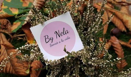 Blog By Nela cumple 6 años!!........ Blog by Nela meets six years !!