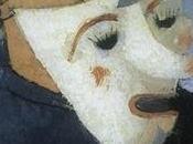 """aproximación estructura perversa desde novela """"Confesiones máscara"""" Yukio Mishima"""