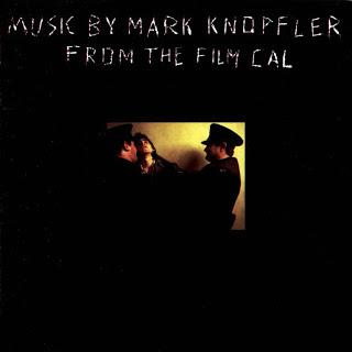 Mark Knopfler - The Long Road (1984)