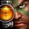 Los 10 mejores juegos de disparos para Android