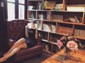 libros amor nada común, ideales para tarde domingo