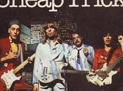 Cheap Trick -Surrender 1978
