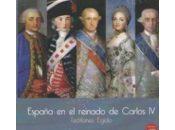 España reinado carlos