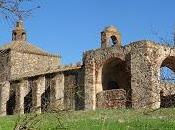 Imagen mes: Ermita Gregorio, Montijo