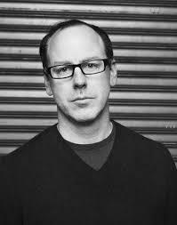 greg graffin essays