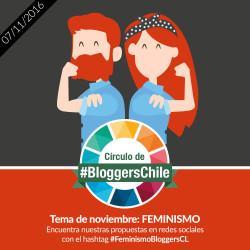 flyer-circulo-de-bloggers-chile-noviembre