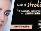 Luce Strobing Maybelline York