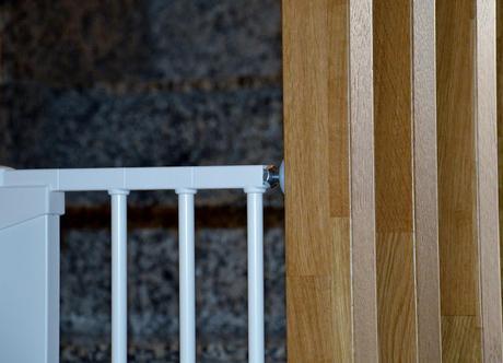 Barandilla de seguridad para ni os paperblog - Barandillas seguridad ninos ...