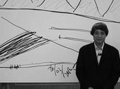 Tadao Ando: Biografía, obra exposiciones