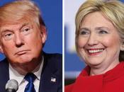 campaña decepción EEUU