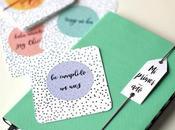 Regalo para futuras madres. primer caja/ First year baby gift