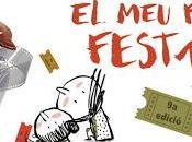 Primer Festival 2016: cine para niños
