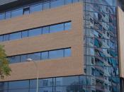 juez Alicante anula abusivas cláusulas préstamo hipotecario IRPH