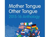 Concurso escolar poesía multilingüe Mother Tongue-Other Tongue