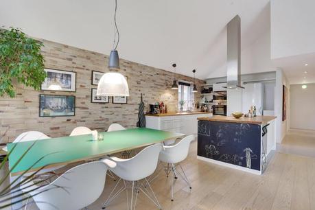 Muebles y armarios bajos de cocina paperblog for Cocinas solo muebles bajos