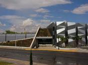 Fundación empresariado chihuahuense grupo arkhos méxico