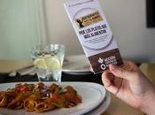 Restaurantes contra hambre: ruta 'gastro' solidaria Madrid