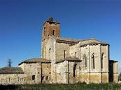 Monasterio Santa Cruz Zarza
