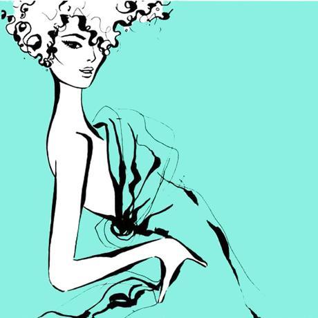 Colores de marca: el azul Tiffany