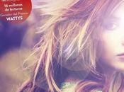 Novedad CrossBooks: Remember. amor inolvidable, Ashley Roger