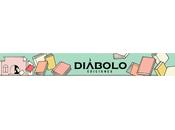 Novedades Noviembre Diábolo Ediciones