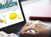 Medicinas alternativas: descubre cómo pueden ayudarte