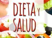 Dieta Equilibrada: ¿Cómo consigo?