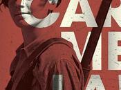 CARMELA! llega Madrid grandes nombres escena uruguaya: Gabriela Iribarren Gustavo Saffores