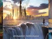 Trilogía Multiverso (Leonardo Patrignani)