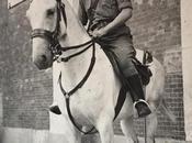 Caballería Ejército español 1940
