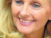 Ministros santanderinos(IV): Isabel Tocino