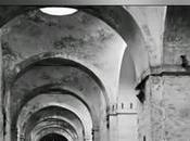 desaparecida Real fábrica artillería Sevilla
