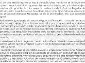 SHARIA: Boletín Asociación Amigos BadajozCoordin...