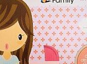 """Canastilla Let´s Family """"Embarazo"""""""